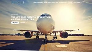 Aero Task