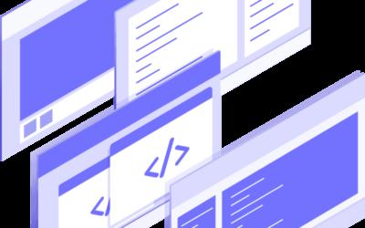 Why Django is the best solution for ecommerce: Django Oscar Framework and Saleor Framework
