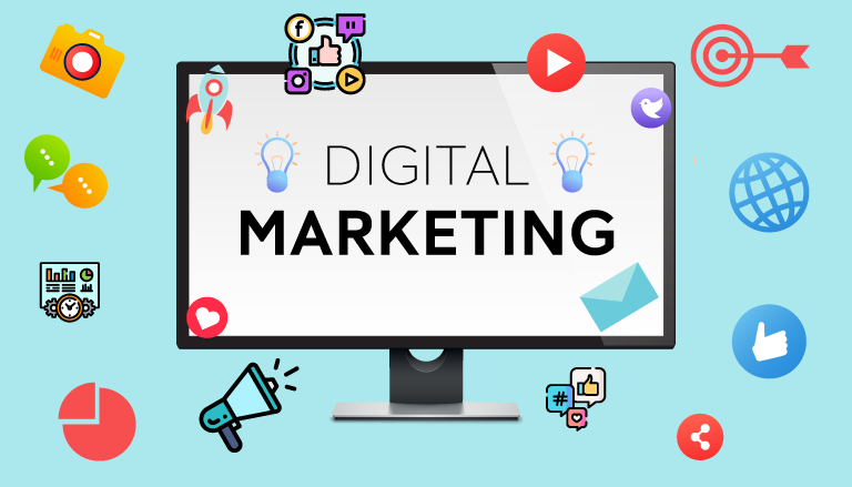 Digital Branding – Why is it Important for Tech Companies