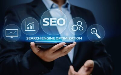 The 3 Most Vital SEO Tips